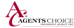 Agents Choice Insurance Agency